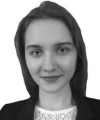 Alexandra Zavtur