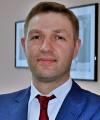 Andrei Rogac