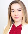 Iulia Sirbu