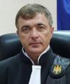 Nicolae Șova