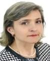 Svetlana Slusarenco