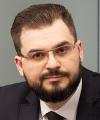 Dr. Gheorghe MACOVEI