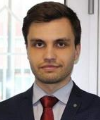 Iulian PAŞATII