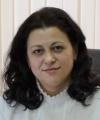 Dr. Dorina Gurev