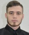 Anatol Colteniuc