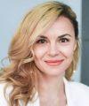 Dina Zamfirova