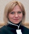 Irina Selevestru