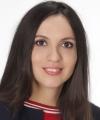 Mihaela Botnarenco