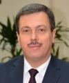 Serghei Brinza