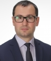 Dr. Stanislav Copețchi
