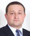 Dr. hab. Andrei NEGRU