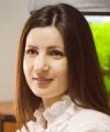 Tatiana Macovei