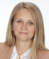 Alina Savga
