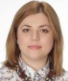 Augustina Bolocan-Holban