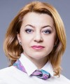 Cristina Martin