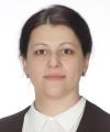 Dorina Gurev