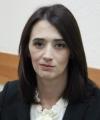 Felicia Chifa