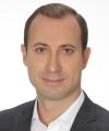 Dr. Igor Hadîrca