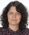Mihaela Vidaicu