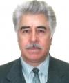 Mihail Gheorghiță
