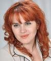 Dr. Olga Dorul