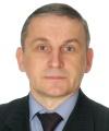 Tudor Osoianu