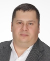 Vlad Manea