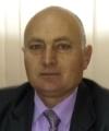 Dumitru Roman