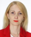 Adriana Esanu