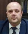 Vlad Vlaicu
