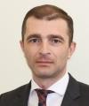 Adrian Popenco