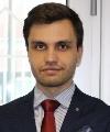 Iulian Pașatii