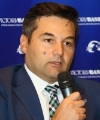 Bogdan Pleșuvescu