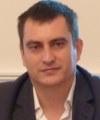 Gheorghe Bosii