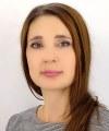 Natalia Stati