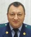 Dr. Sergiu Crijanovschi