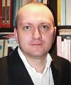 Igor Coban