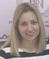 Irina Codreanu