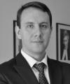 Alexei GHERŢESCU