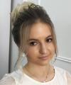 Iuliana Moraru