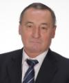 Dr. Victor Moraru