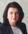 Iulia Popov