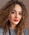 Natalita Gavrilenco