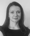 Silvia Grosu
