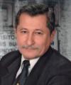 Boris Birca