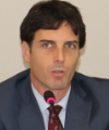 Fernando Dancausa