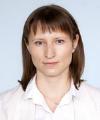 Tatiana Tabuncic