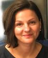 Liudmila Ciubaciuc