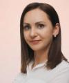Olesea Chirica