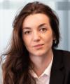 Olga Luca-Secrieru